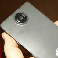 Bocoran Video ini Kembali perlihatkan wujud Nokia 8