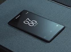 Mengatasi Masalah Messaging Has Stopped Working Pada Sony Xperia Z5