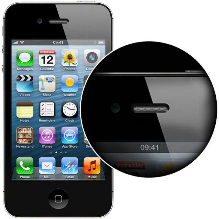 iphone 4 speaker repair
