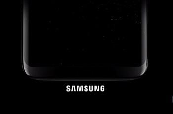 Galaxy A5 (2018) dan A7 (2018)