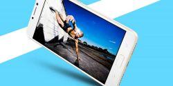 ASUS ZenFone 5 Lite Akan Hadir Dengan Dukungan Layar Aspek Rasio 18:9