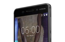 Inilah Kejutan Nokia Dalam MWC 2018 Mendatang!