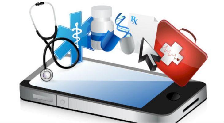 Tip merawat smartphone dengan tepat
