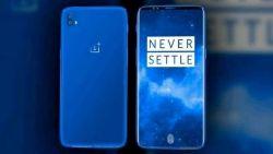 OnePlus 6 Siap Hadir, Inilah 5 Keunggulan Andalannya!