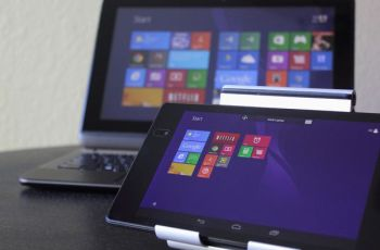 Remote Desktop for Android