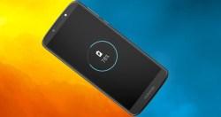 Motorola Resmi Perkenalkan Moto E5 Play Dengan Android GO Edition