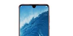 Menarik! Bocoran Baru Ungkap Dua Smartphone Huawei
