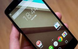 Cara Mudah Menonaktifkan Aplikasi Bawaan Android