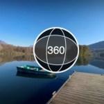 Foto 360Derajat
