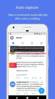 Screenshot Panjang (3)
