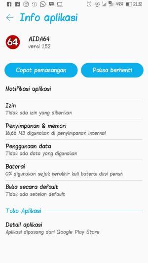 Aplikasi01