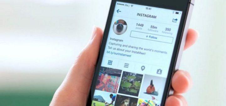 Cara Mudah Menghapus Akun Instagram Secara Permanen