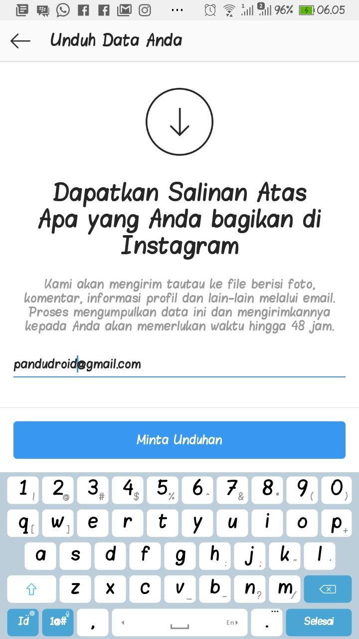 Instagram 04