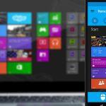 Aplikasi Remote Desktop