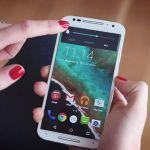 4 Langkah Mudah Mengatur Volume Berbeda Pada Setiap Fitur Dan Aplikasi Android 2