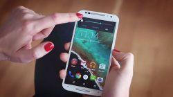 4 Langkah Mudah Mengatur Volume Berbeda Pada Setiap Fitur Dan Aplikasi Android