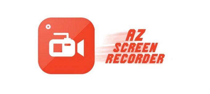 Cara Jitu Agar Bisa Melakukan Rekaman Layar (Screen Recorder) Pada Smartphone Anda 2