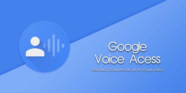 Tips Dan Trik Mengendalikan Smartphone Android Dengan Suara (100% Keren) 2