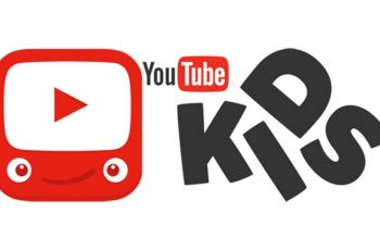 Youtube Anak Anak