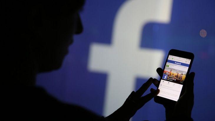 Tips Mudah Upload Video Di Akun Facebook 1
