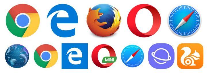 Wajib Baca!! Berikut Ini Browser Paling Hemat Konsumsi Baterai Yang Bisa Anda Gunakan 1