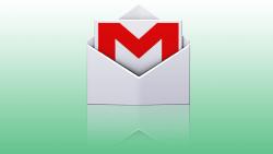 Tips Ganti Password Gmail Di Android Dengan Mudah Dan Cepat