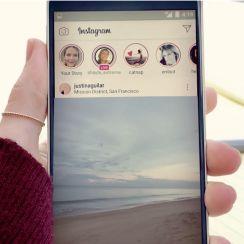 Instagram Arsip