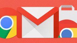 Trik Mudah Untuk Keluar (Logout) Dari Gmail Di Android
