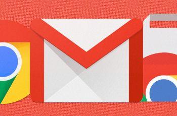 Logout Gmail