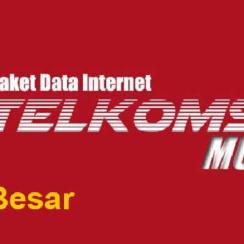 Telkomsel Kuota