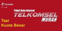 3 Langkah Mudah Untuk Cek Kuota Internet Kartu Telkomsel