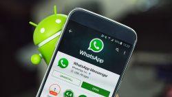 Wow Keren Nih ! Cara Mengunci Aplikasi WhatsApp Menggunakan Sidik Jari
