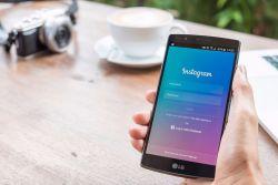 Cara Mudah Aplikasi Instagram Cegah Penipuan dan Peretasan dengan Fitur Email