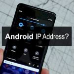 Cara Cek MAC Address di Android