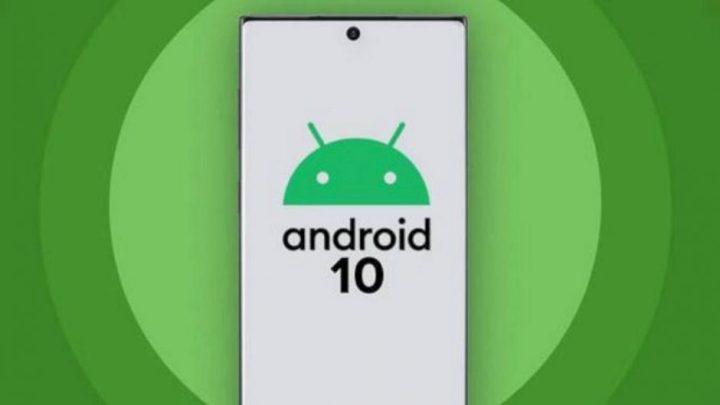 Realme Siapkan Pembaruan Android Q