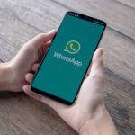 Pembaruan Fitur WhatsApp