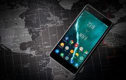 Cara Mematikan Pemutar Video Secara Otomatis di Smartphone