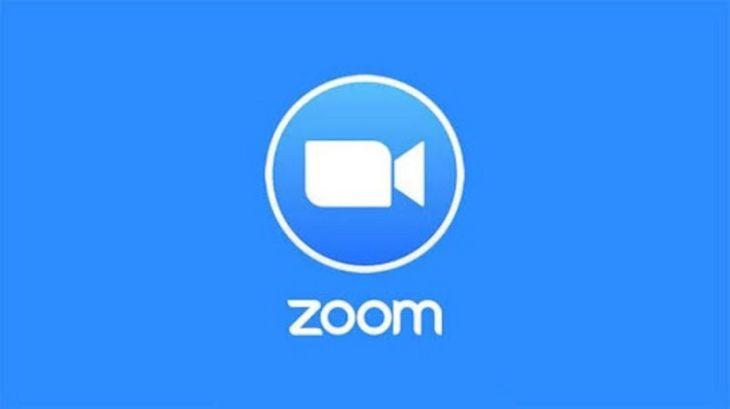 Cara Menghapus Akses Zoom di Google