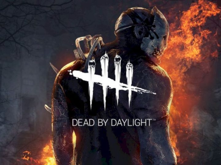 Cara Mudah Download Game Dead By Daylight