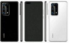 Huawei Akan Memboyong Produk Terbarunya di Indonesia, Apa Saja  ?