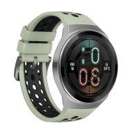 Pre-Order Huawei Watch GT 2e Sudah Mulai Dibuka, Catat Tanggalnya!