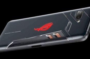 Bocoran Spesifikasi ASUS ROG Phone 3