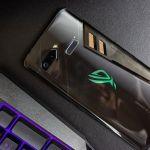 Jadwal Rilis ASUS ROG Phone 3