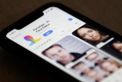 Cara Aman Untuk Hapus Akun Di Aplikasi FaceApp