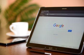 Proteksi Akun Google