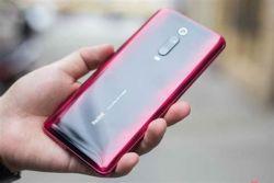 Ingat! Ini Dia Duo Redmi Note 9 Akan Melenggang di Indonesia Tanggal 9 Juni