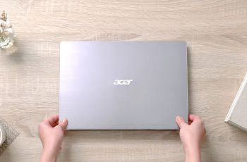 6 Penyebab Laptop Cepat Rusak