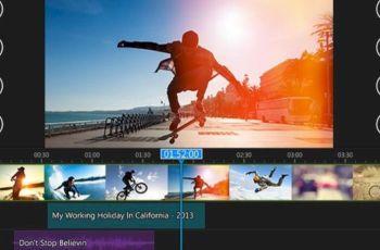 Aplikasi Edit Video di Android Untuk Para Pemula