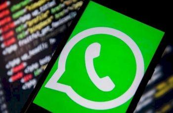 Cara Mudah Cadangkan Pesan di WhatsApp