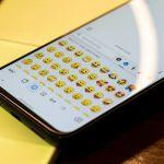 Emoji Baru Android 11 Yang Siap Hadir Untuk Kita